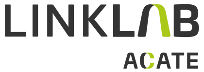 LINKLAB-G