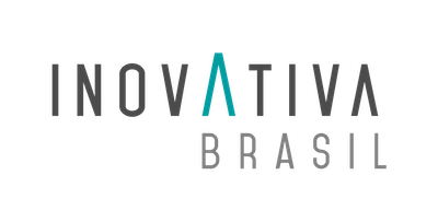 logo-inovativa-pos