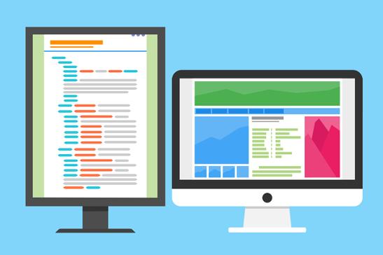 Quais as vantagens de se ter um gerador de relatórios?
