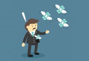 Como processos manuais influenciam diretamente no número de multas da ARTESP/ANTT